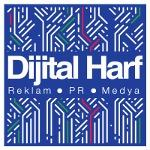 Dijital Harf
